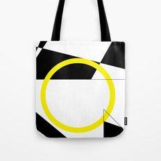 sunlight Tote Bag