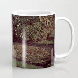John Everett Millais, Ofelia Coffee Mug