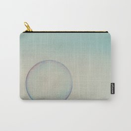 bubble 4 ... Carry-All Pouch