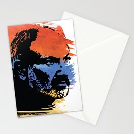 Nikol Pashinyan - Armenia Hayastan Stationery Cards