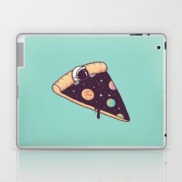 Galactic Deliciousness Laptop & iPad Skin