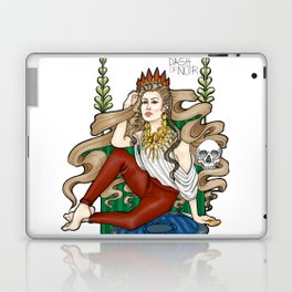 FREYJA Laptop & iPad Skin