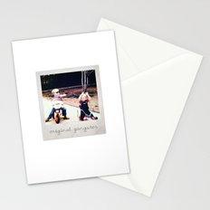 OG Stationery Cards