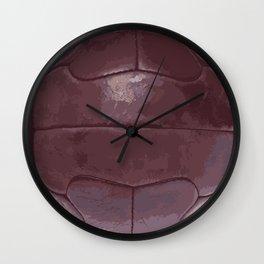 World Cup Soccer Ball - 1950 Wall Clock