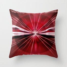 High - speed -  data - transmission. Throw Pillow