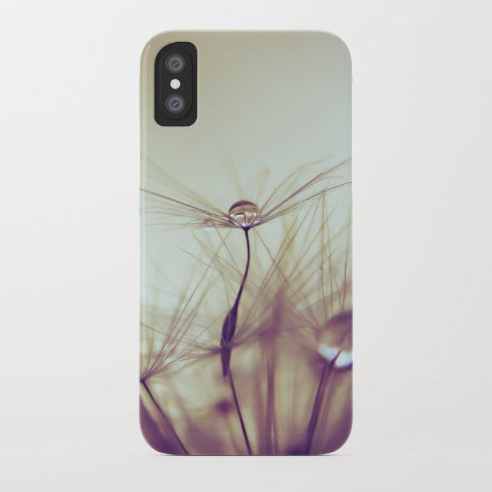 Embrace iPhone Case