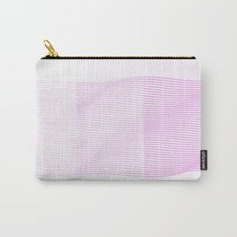 Systematic Carry-All Pouch