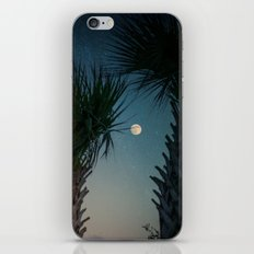 Oh, My Stars iPhone & iPod Skin