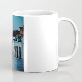Sweet Dreams, Queens Coffee Mug