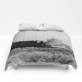 POWERFUL NATURE Comforters