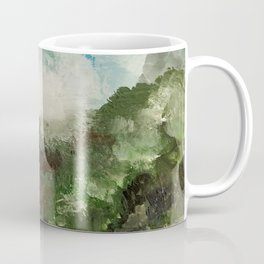 Shenandoah Coffee Mug
