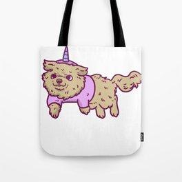 Unicorn Unicorn Gift Fabulous Animal Horse Funny Tote Bag