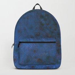 Blue Sky Backpack