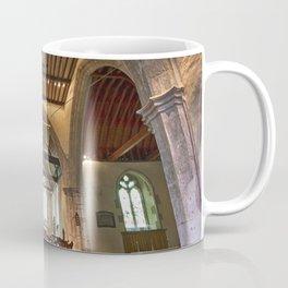 St Andrews Crossing Coffee Mug
