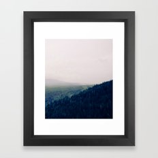 Priceless Treasure #society6 Framed Art Print