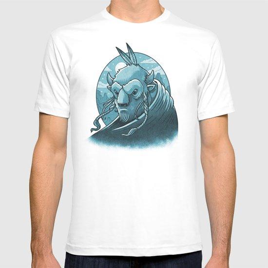 Preservation T-shirt