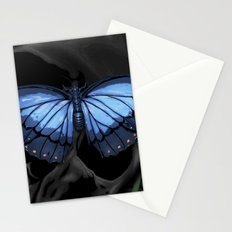 In The Midst Stationery Cards