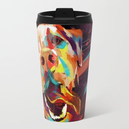 Melody Travel Mug