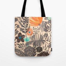 Renegade Tote Bag