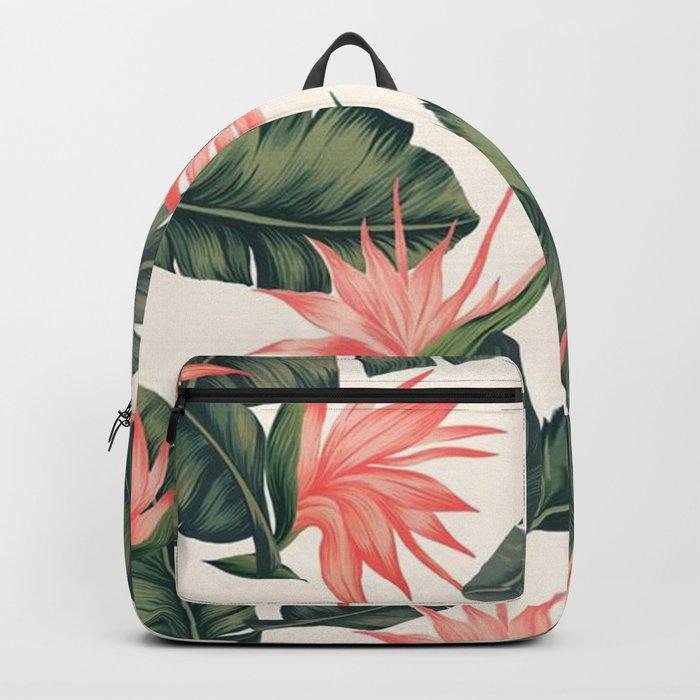 C27 Backpack