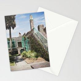 Atalaya Castle Stationery Cards