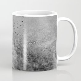 4x5 film photograph Coffee Mug
