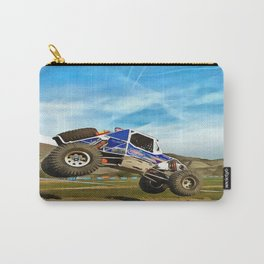 OFF ROAD Carry-All Pouch