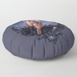 Feysand Floor Pillow