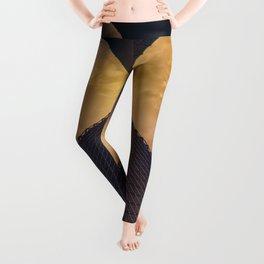 BALANCE EGFXF21 Leggings