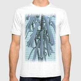 VERBENA VINTAGE T-shirt