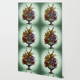 BARBARA'S CABINET PIC Wallpaper