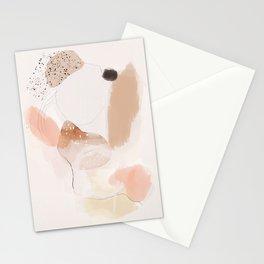 Mindscape: house of tea  Stationery Cards