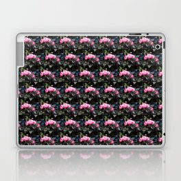 Roses I-A Laptop & iPad Skin