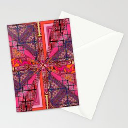 No. 113 Stationery Cards