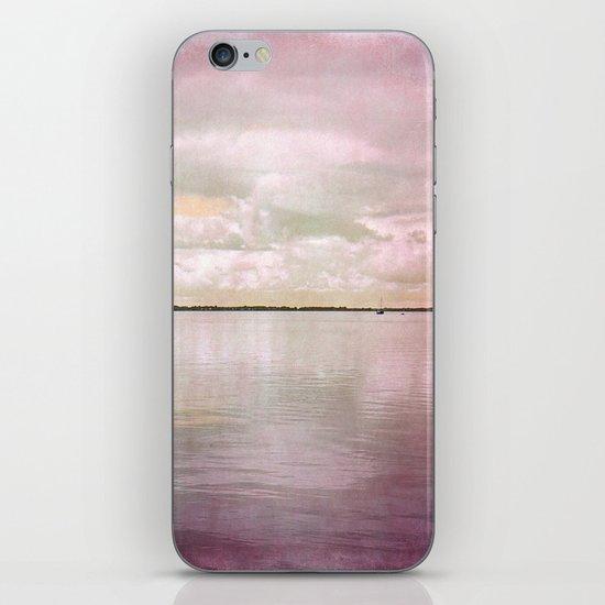 dreamscape iPhone & iPod Skin