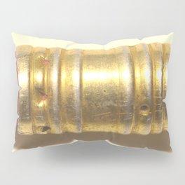 everyday object 5 Pillow Sham