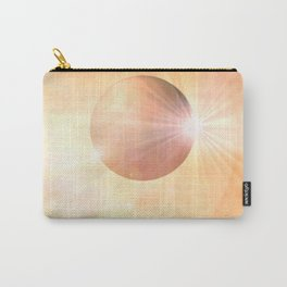 Starbright Carry-All Pouch