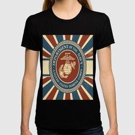 Marine Corps Day T-shirt