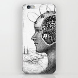 Android-Mind 2014-01-20 iPhone Skin