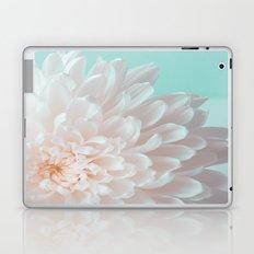 Sweet Mums Laptop & iPad Skin