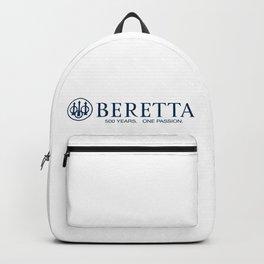 Beretta Backpack