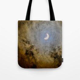 IMG_9793 Tote Bag