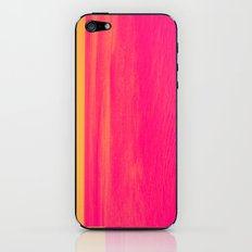 6157 iPhone & iPod Skin