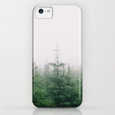 Pine Slim Case iPhone 5c