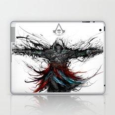 assassins creed Laptop & iPad Skin