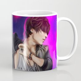 SHINee - Taemin Coffee Mug