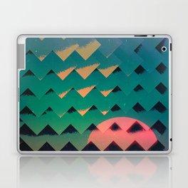 Stagecraft Laptop & iPad Skin