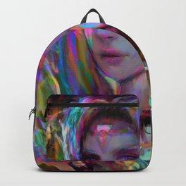 princess mononoke Backpack