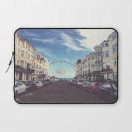 Brighton  Laptop Sleeve