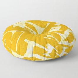 Problem Unsolved Floor Pillow
